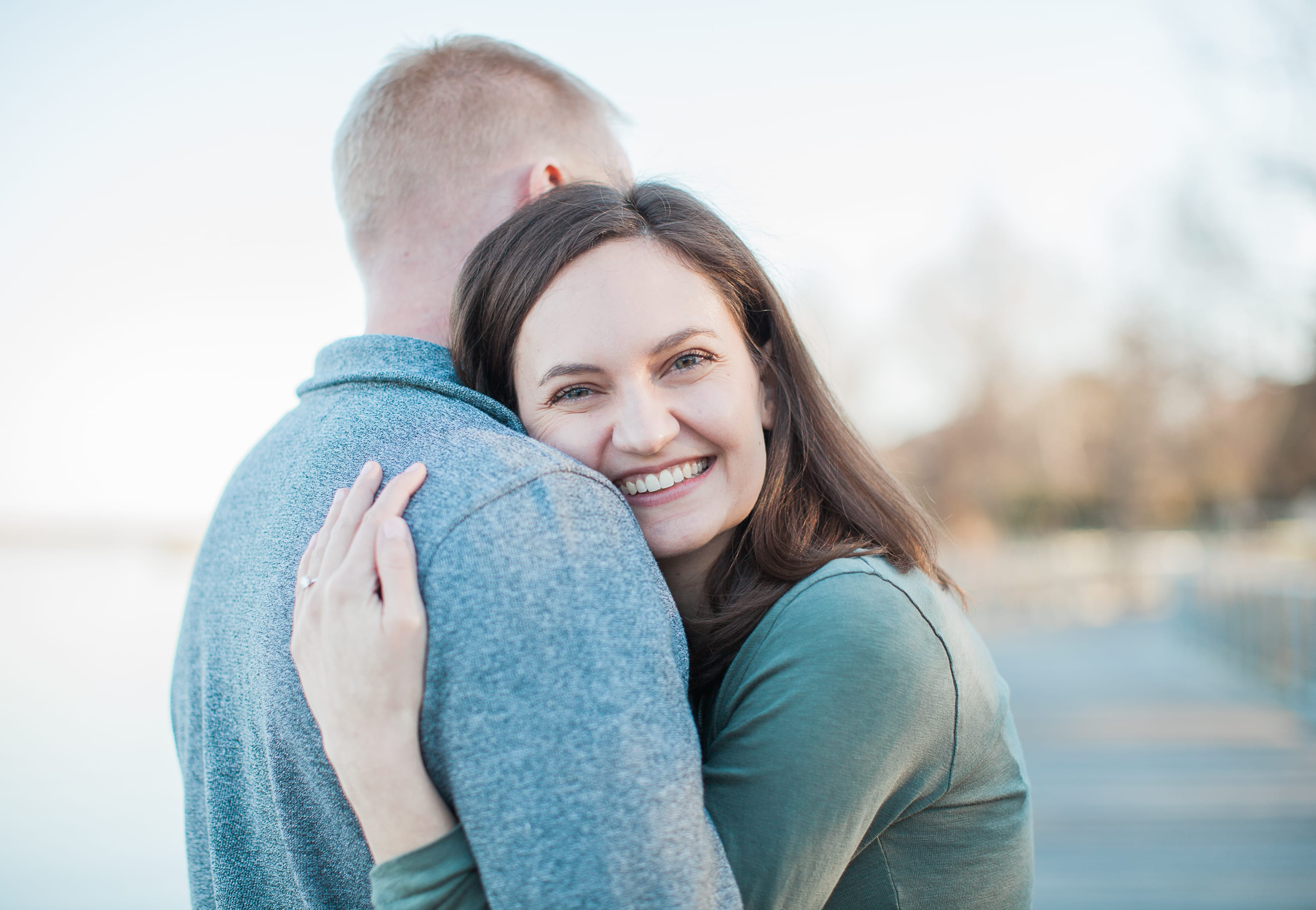 white-rock-lake-engagement-jessica-quadra-4