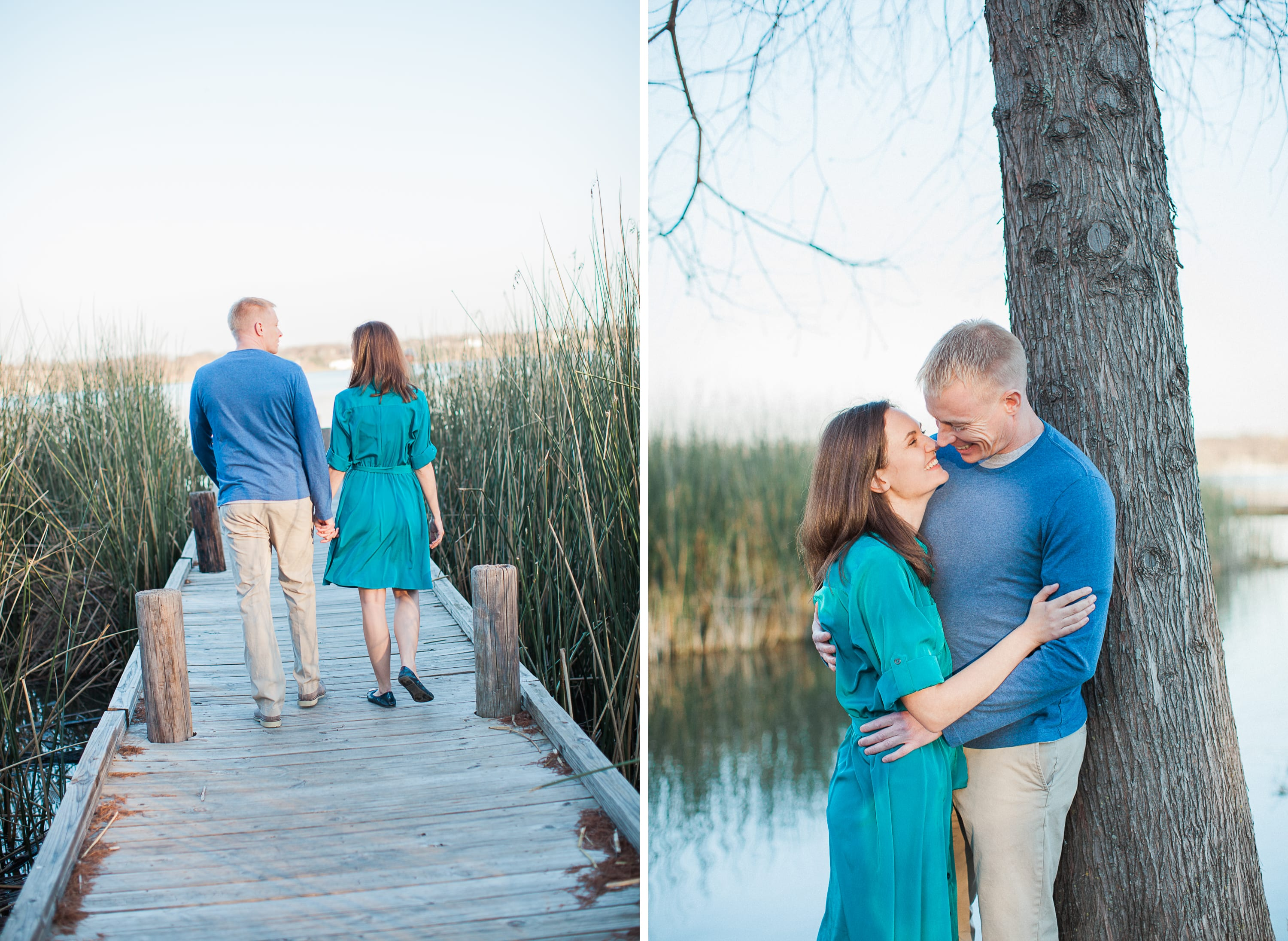 white-rock-lake-engagement-jessica-quadra-8