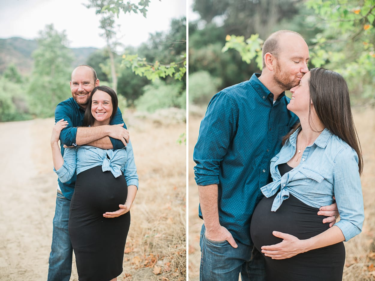 jessica-quadra-dallas-maternity-photography-(6)
