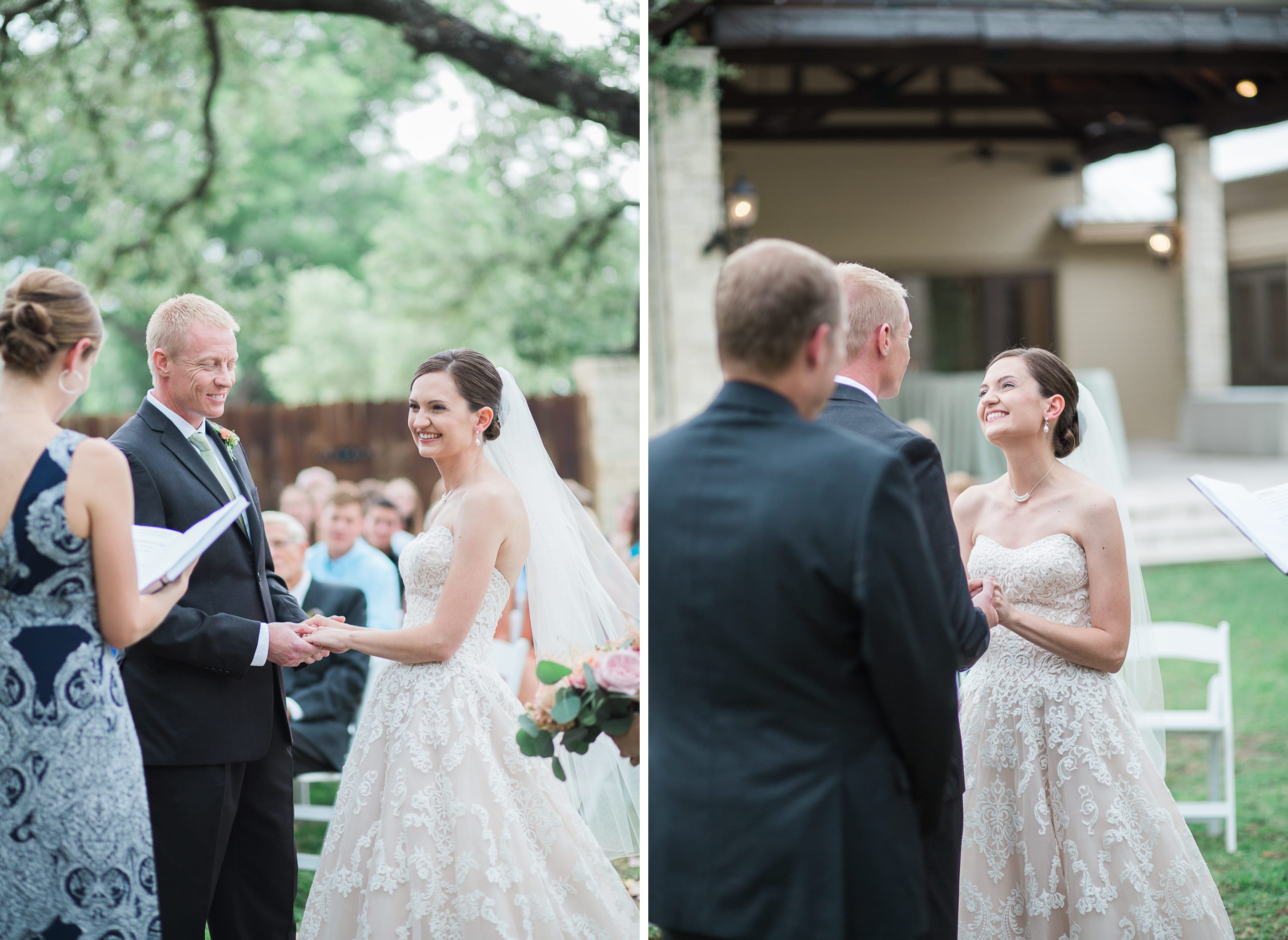 dallas-wedding-photographer-jessica-quadra-rb-10
