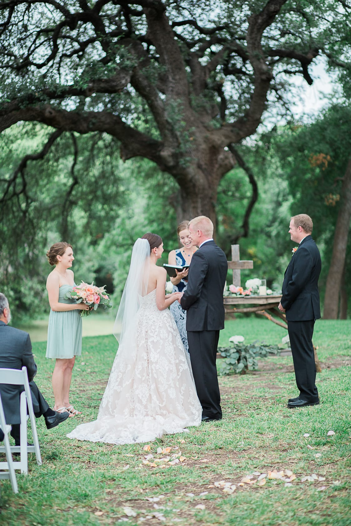 dallas-wedding-photographer-jessica-quadra-rb-11