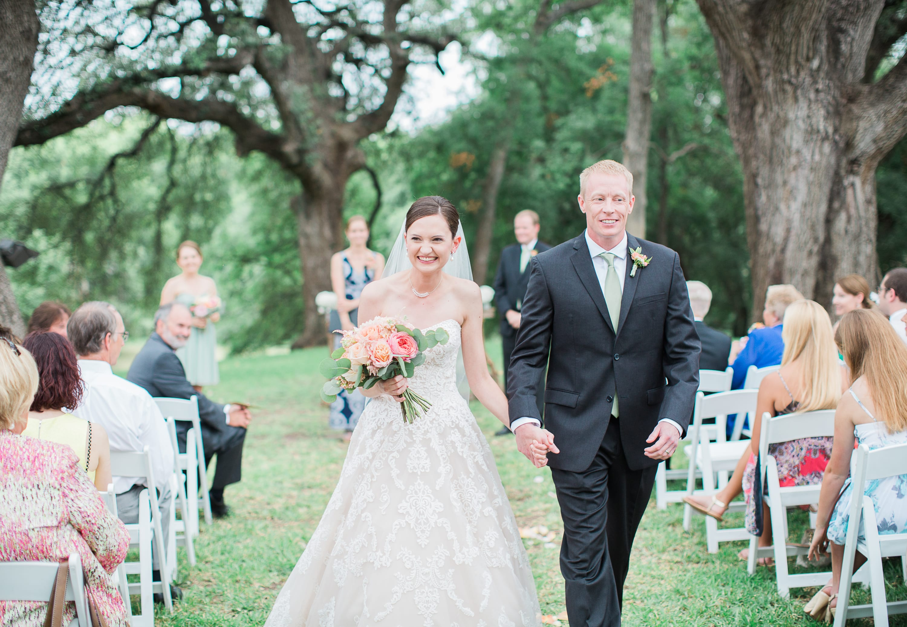 dallas-wedding-photographer-jessica-quadra-rb-13