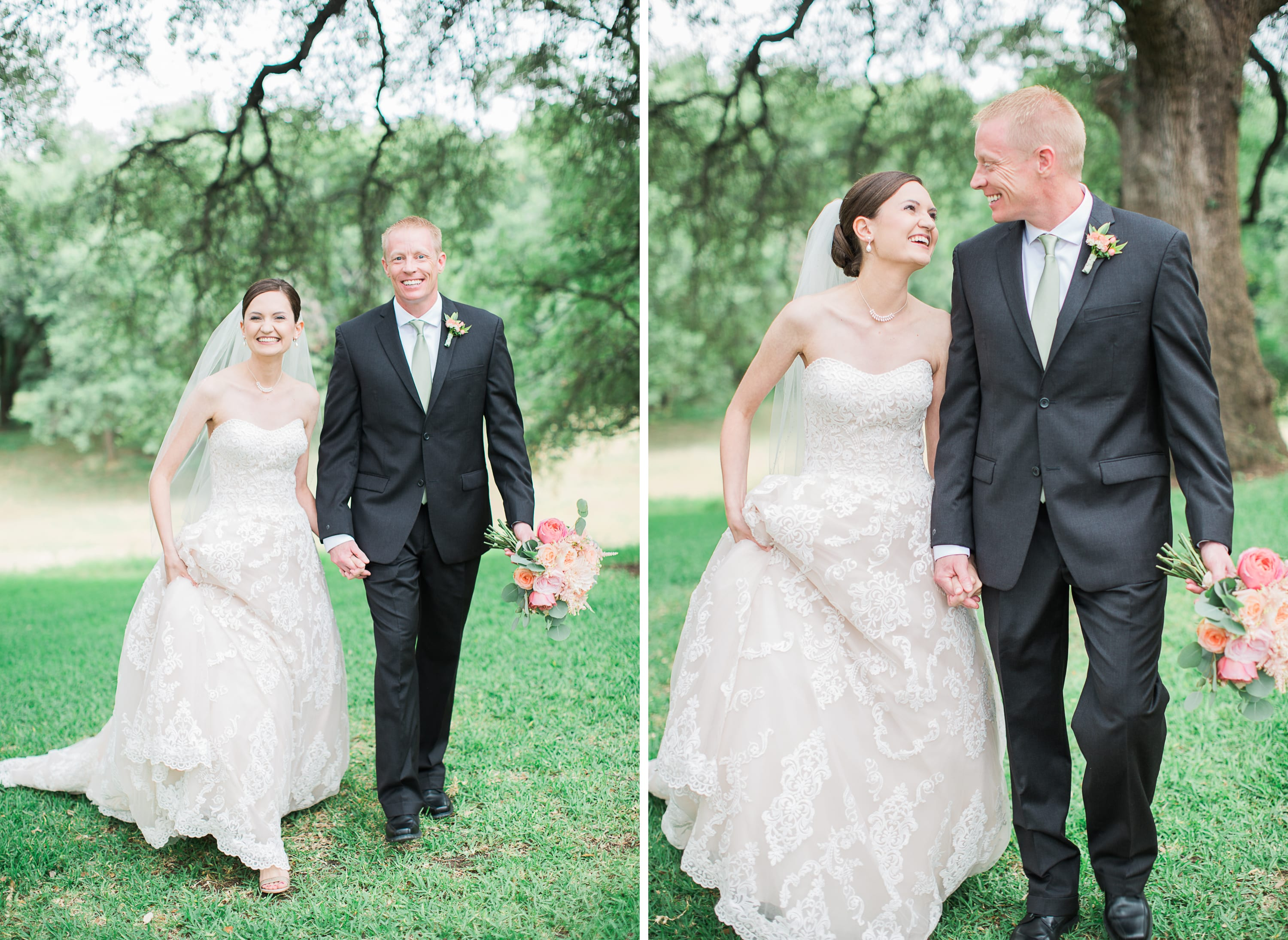 dallas-wedding-photographer-jessica-quadra-rb-3