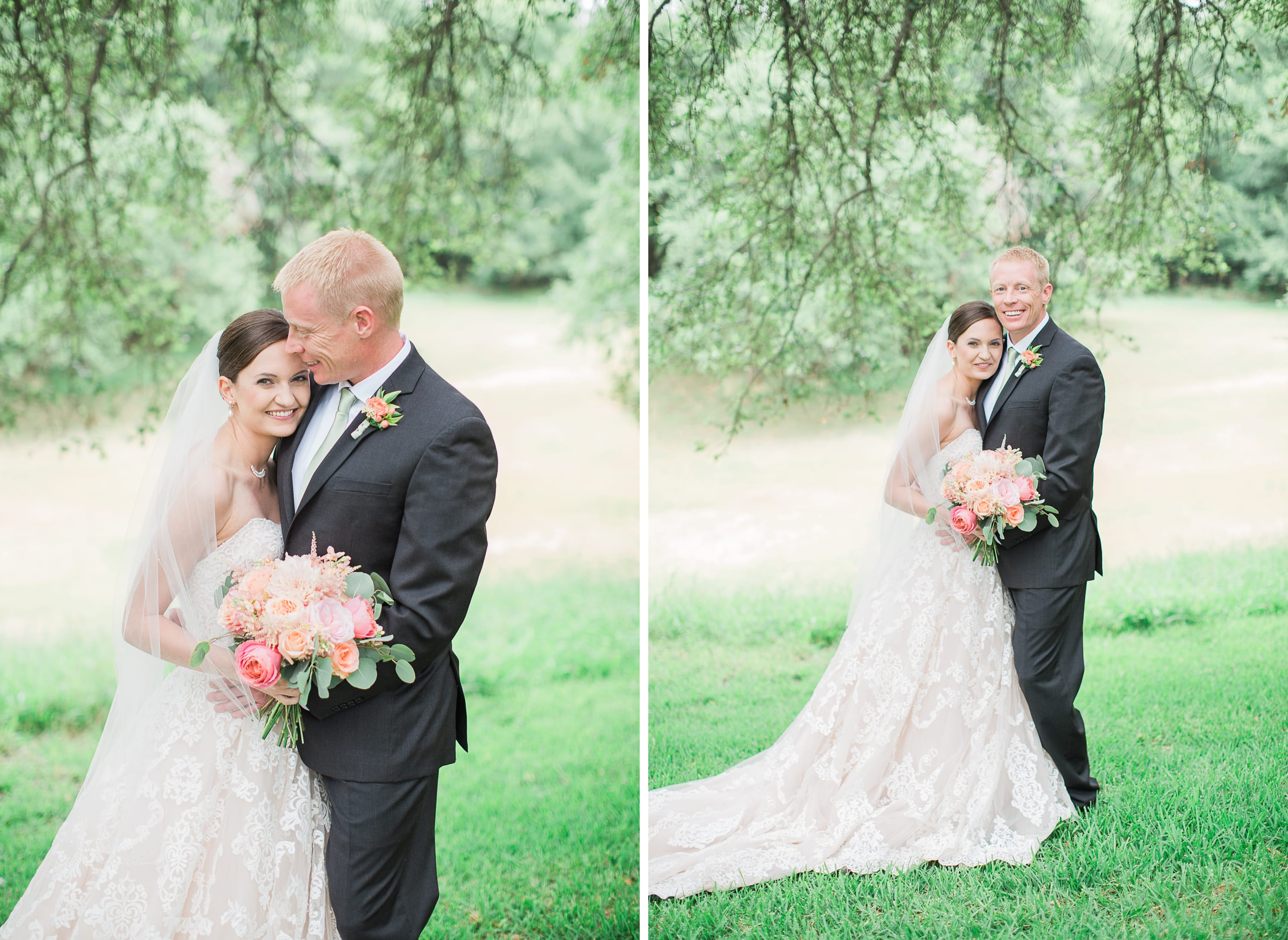 dallas-wedding-photographer-jessica-quadra-rb-4
