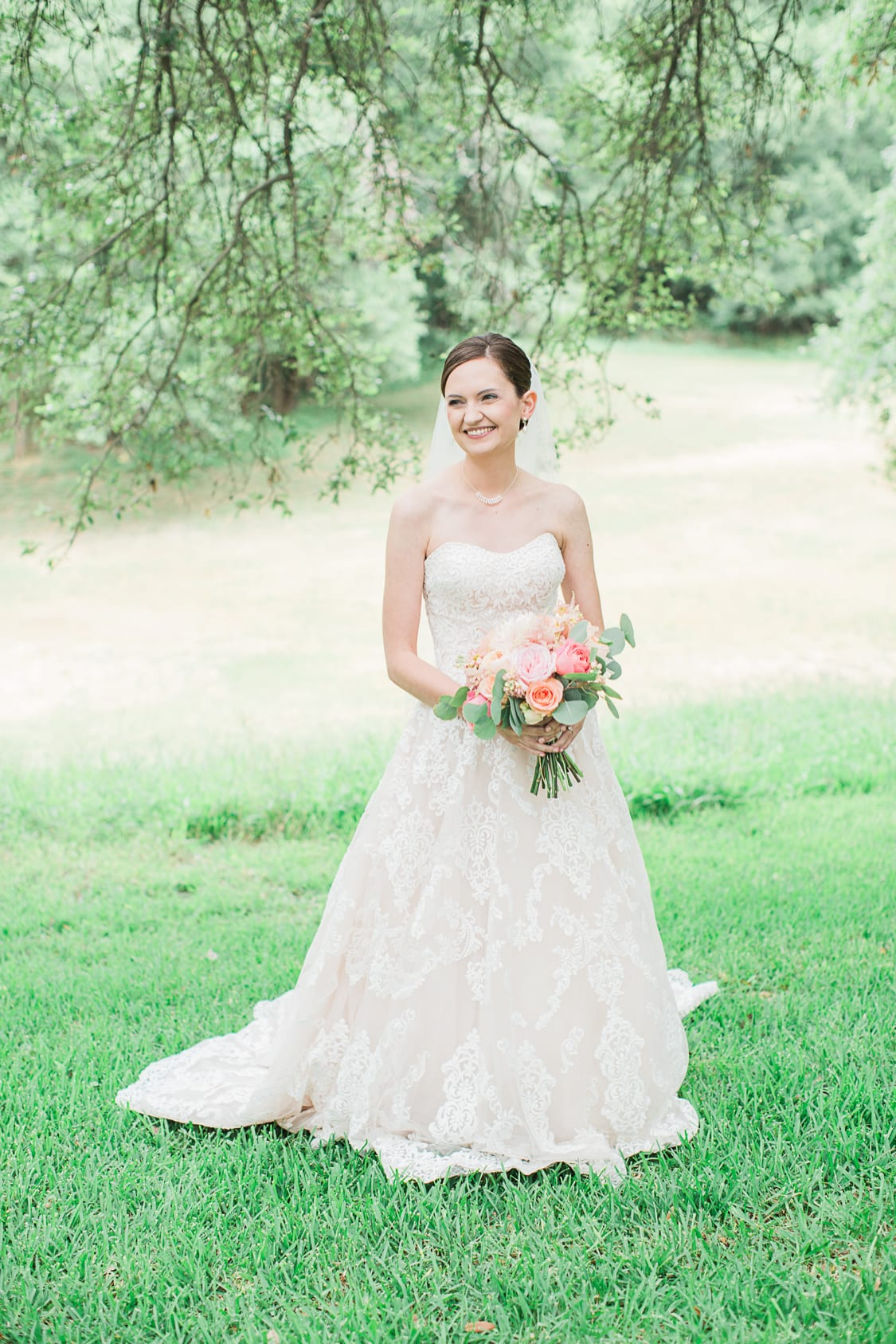 dallas-wedding-photographer-jessica-quadra-rb-6
