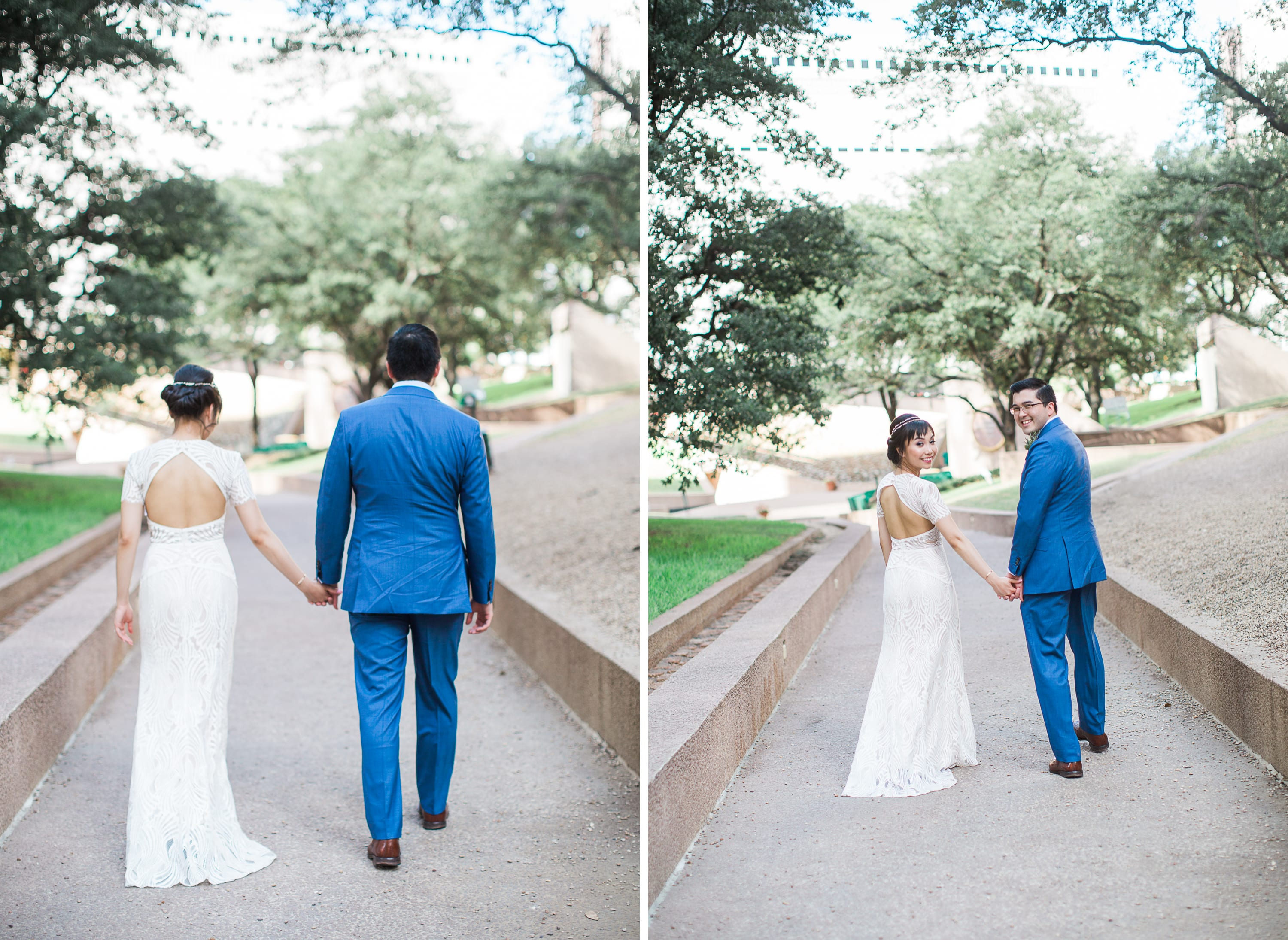 dallas-wedding-photographer-zq-1