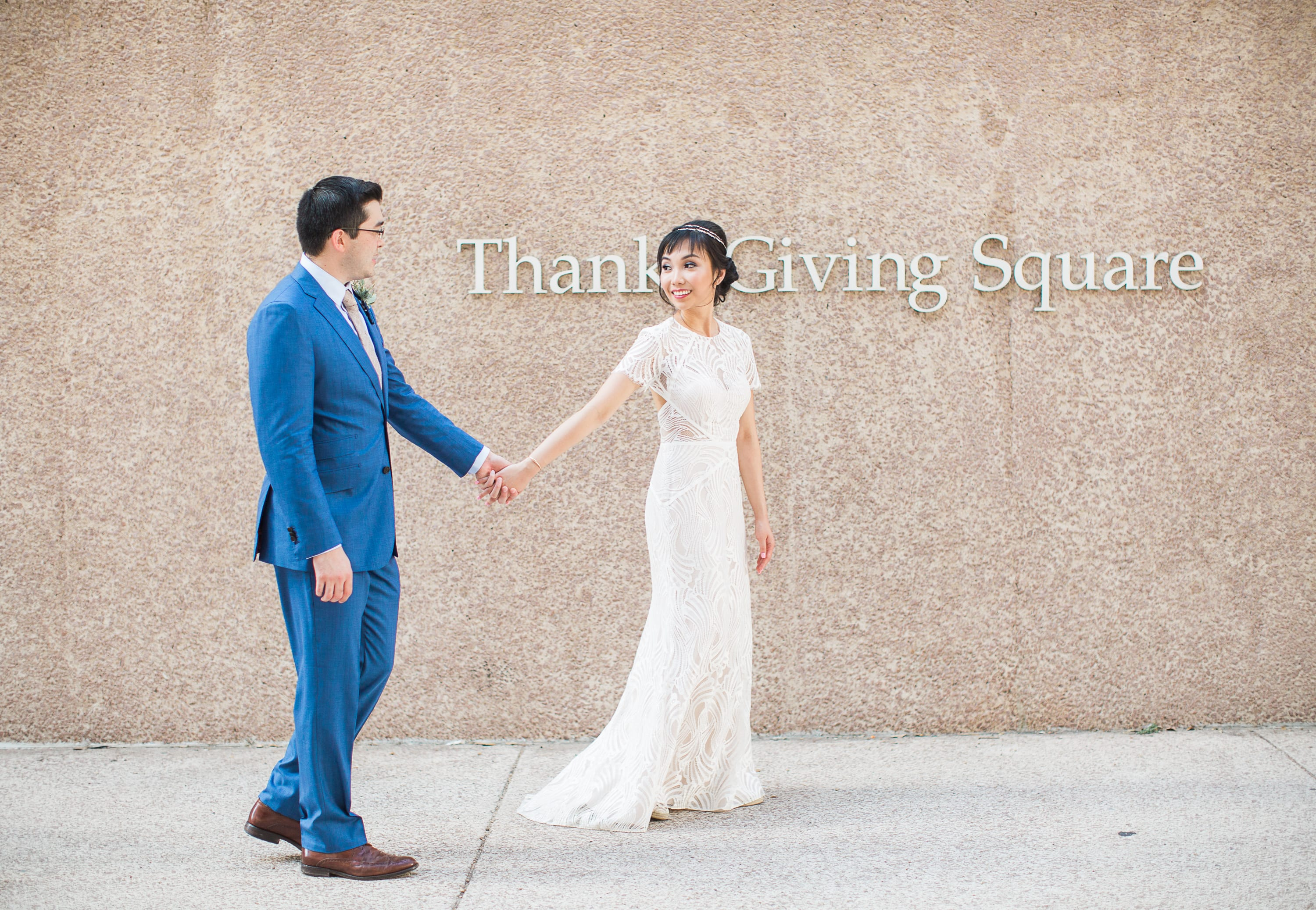 dallas-wedding-photographer-zq-10