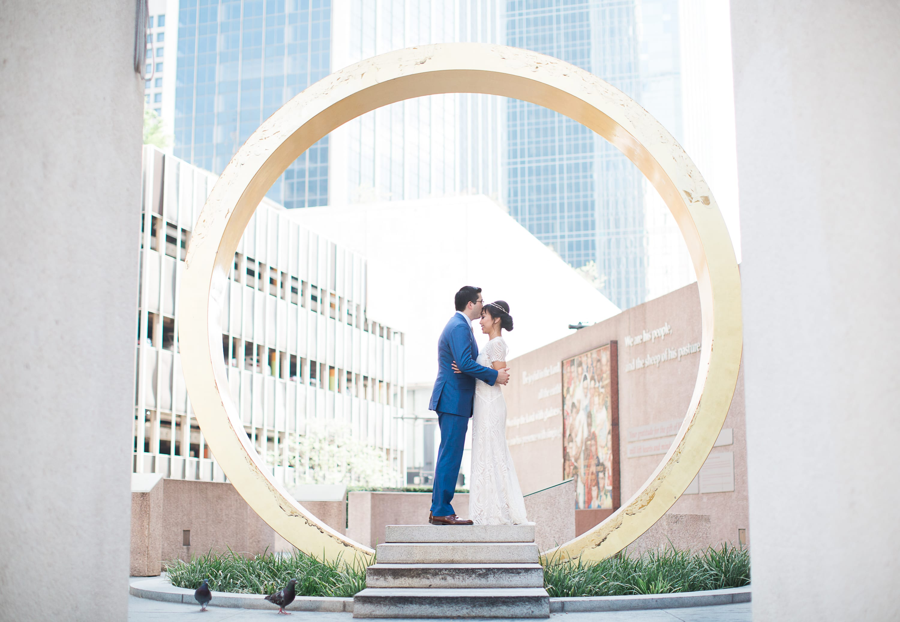 dallas-wedding-photographer-zq-5