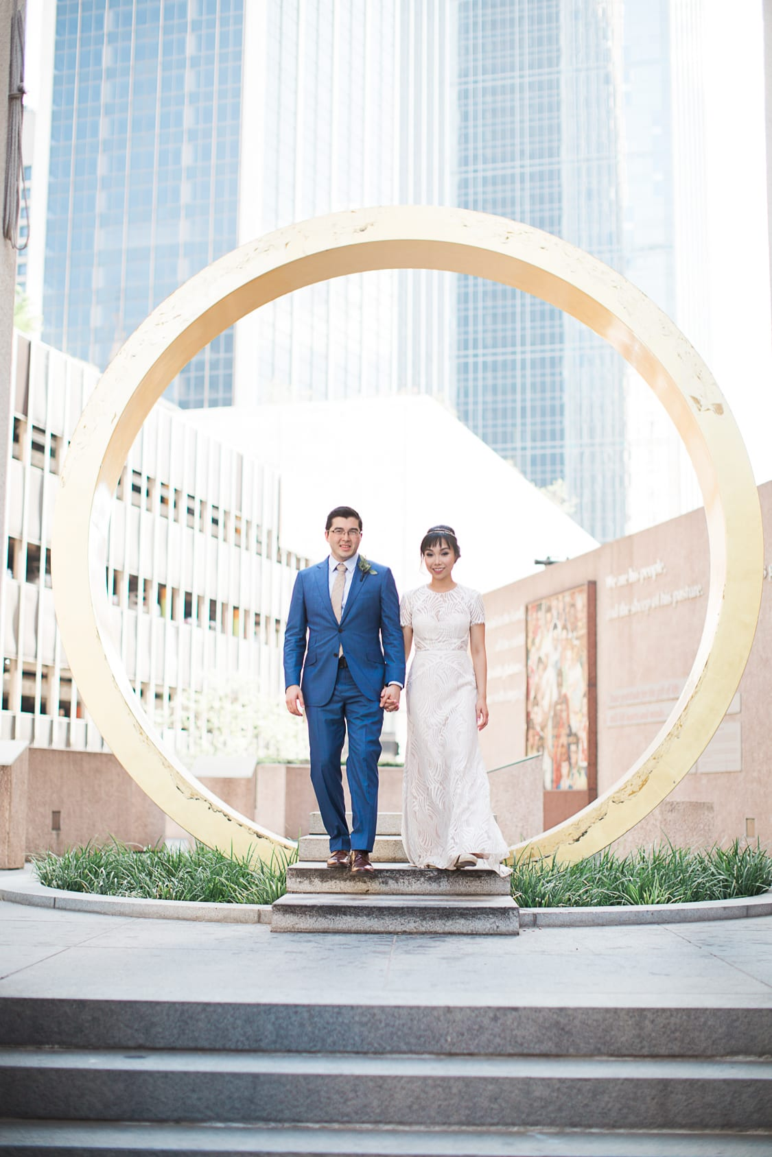dallas-wedding-photographer-zq-7