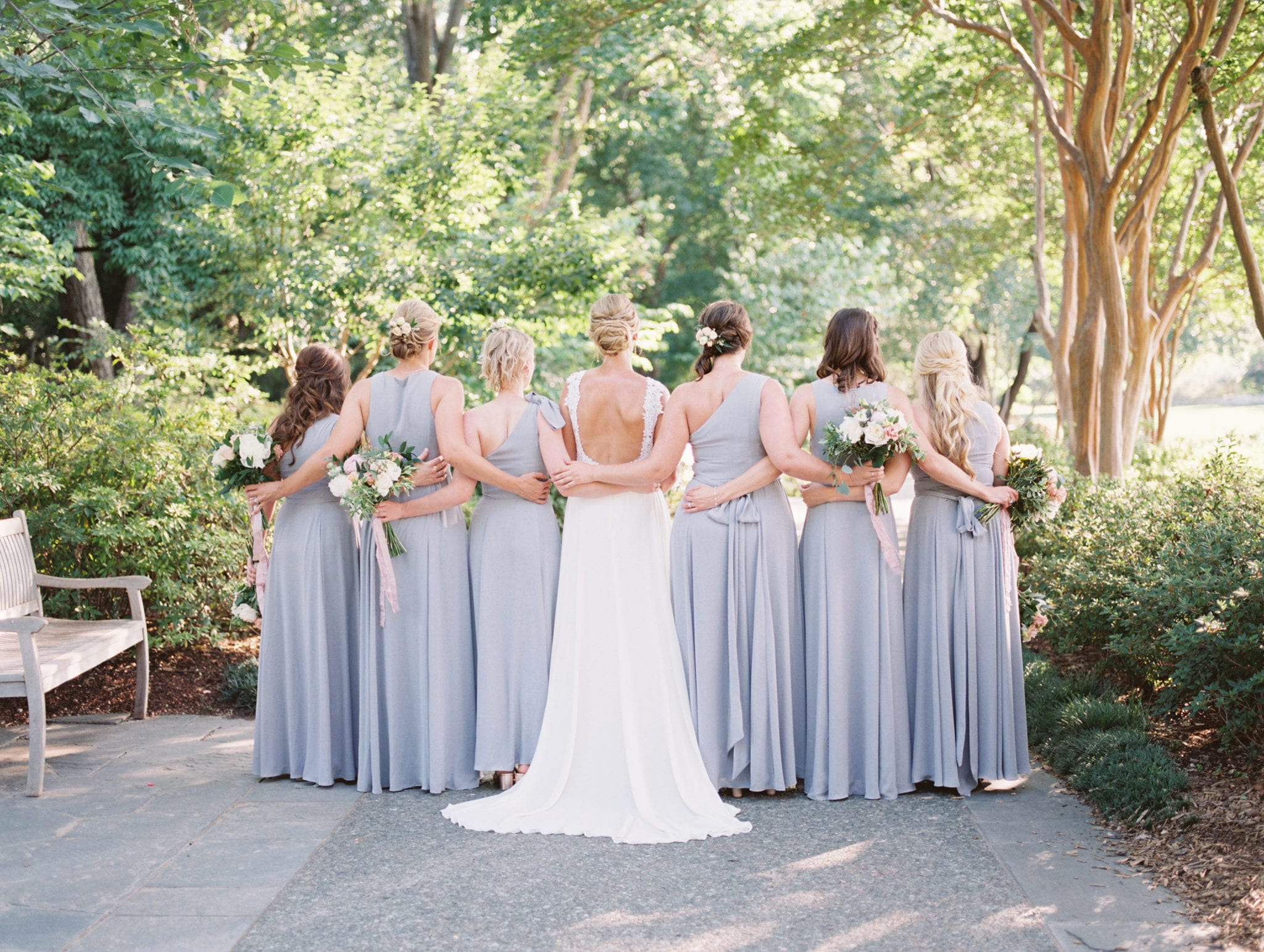 Dallas-wedding-photographers-bridesmaids
