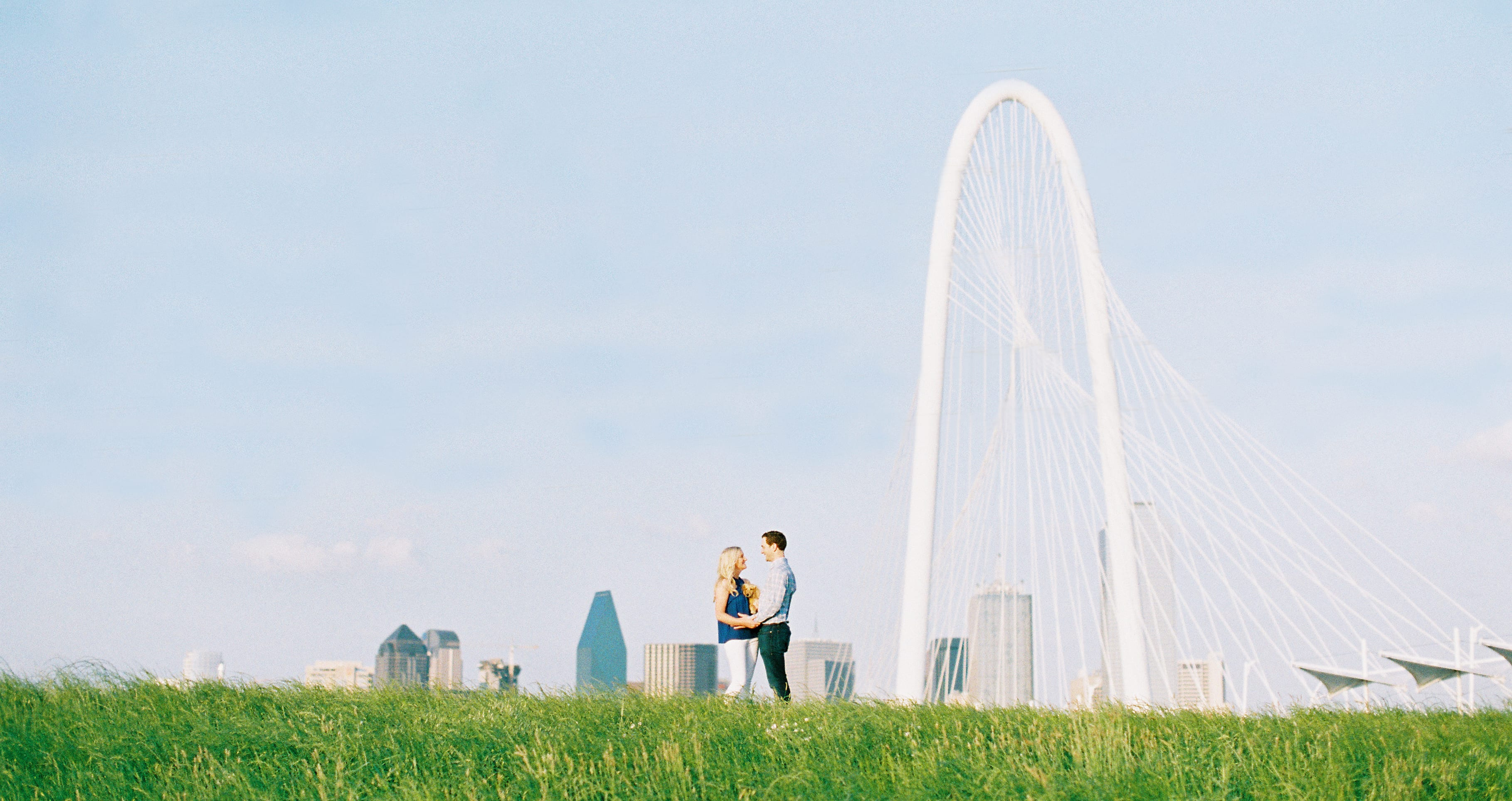 dallas-wedding-photographers-downtown-dallas