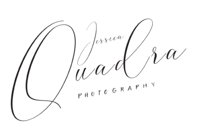 Jessica Quadra | Dallas Wedding Photographers