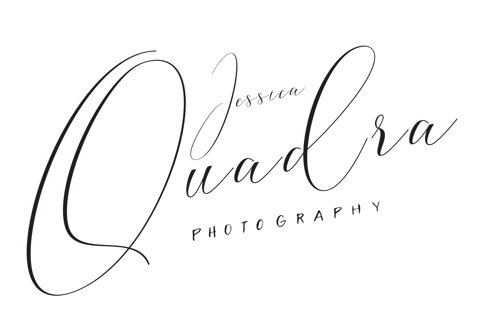 Jessica Quadra Dallas Wedding Photographers