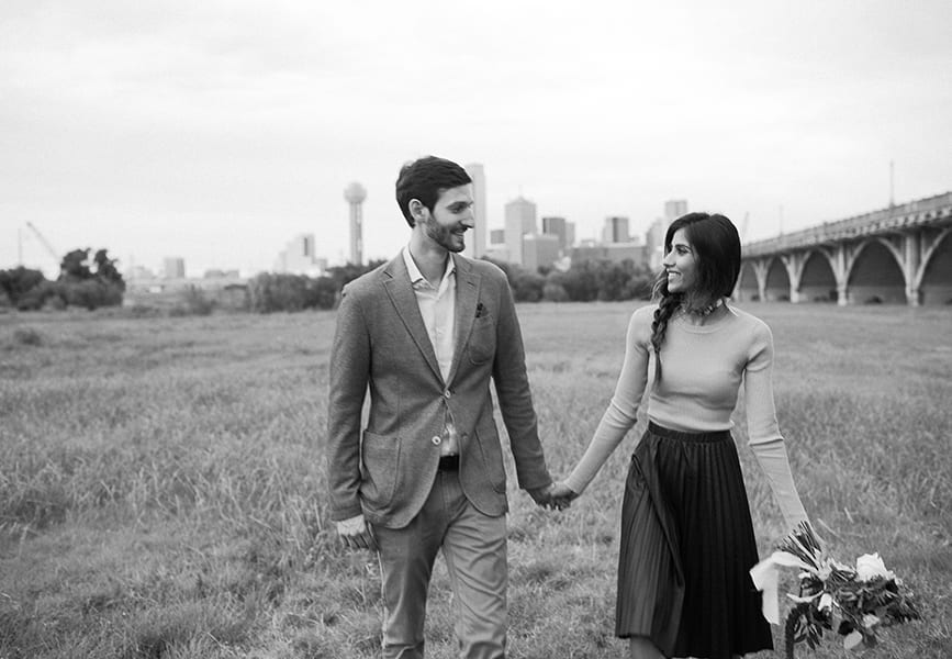 dallas-wedding-photographers-jq-32
